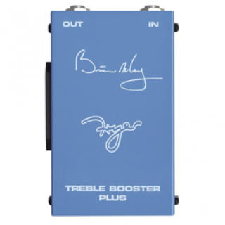 treble_booster_plus-320x320