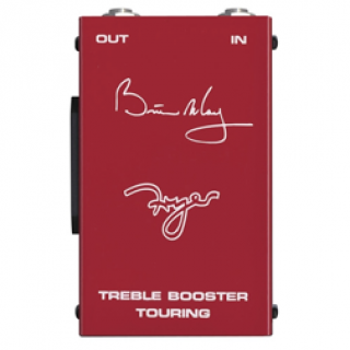 treble_booster_touring-320x320