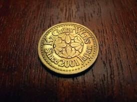 kz_coin_top