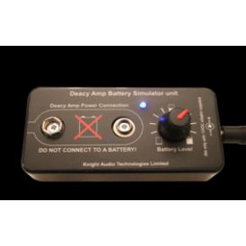 battery_simulator_unit-650x650