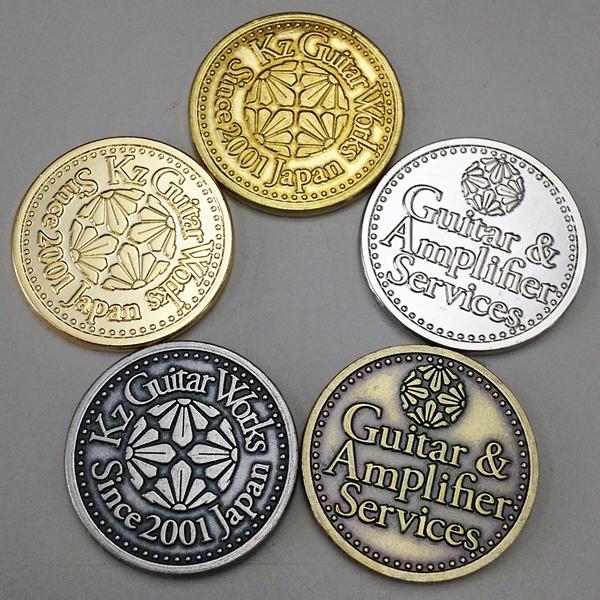 coins_600