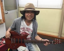 keiichi_takahashi