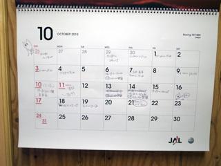 2010oct.jpg
