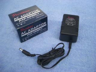 ac_adaptor.jpg