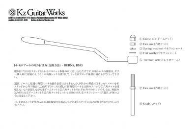 bmg_arm_manual.jpg