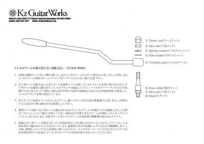 guild_arm_manual.jpg