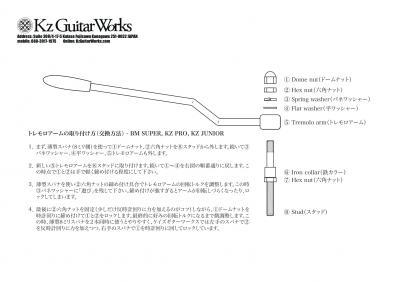 new_arm_manual.jpg