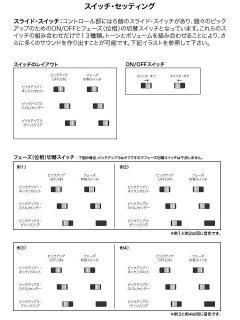 switchsetting.jpg