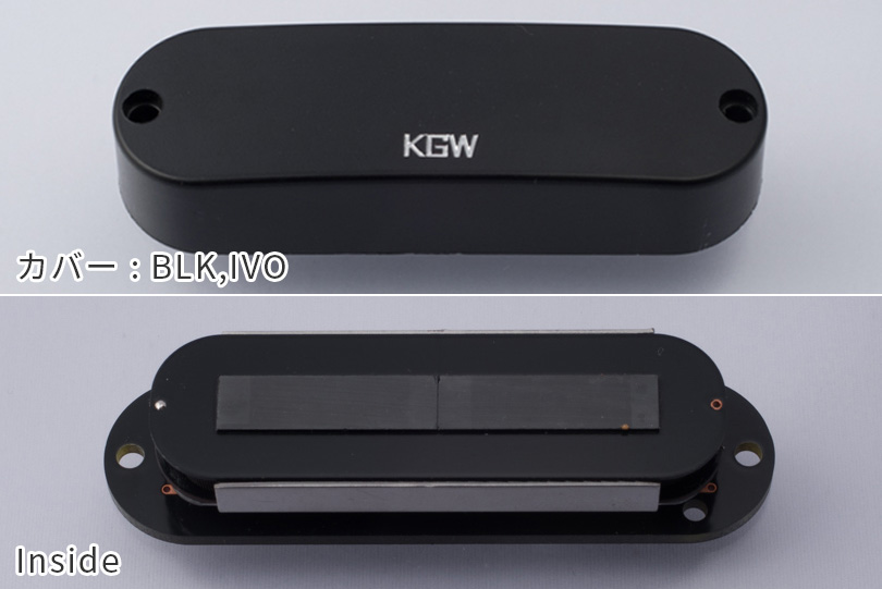 KGW Original
