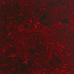 赤ベッコウ