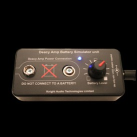 battery_simulator_unit